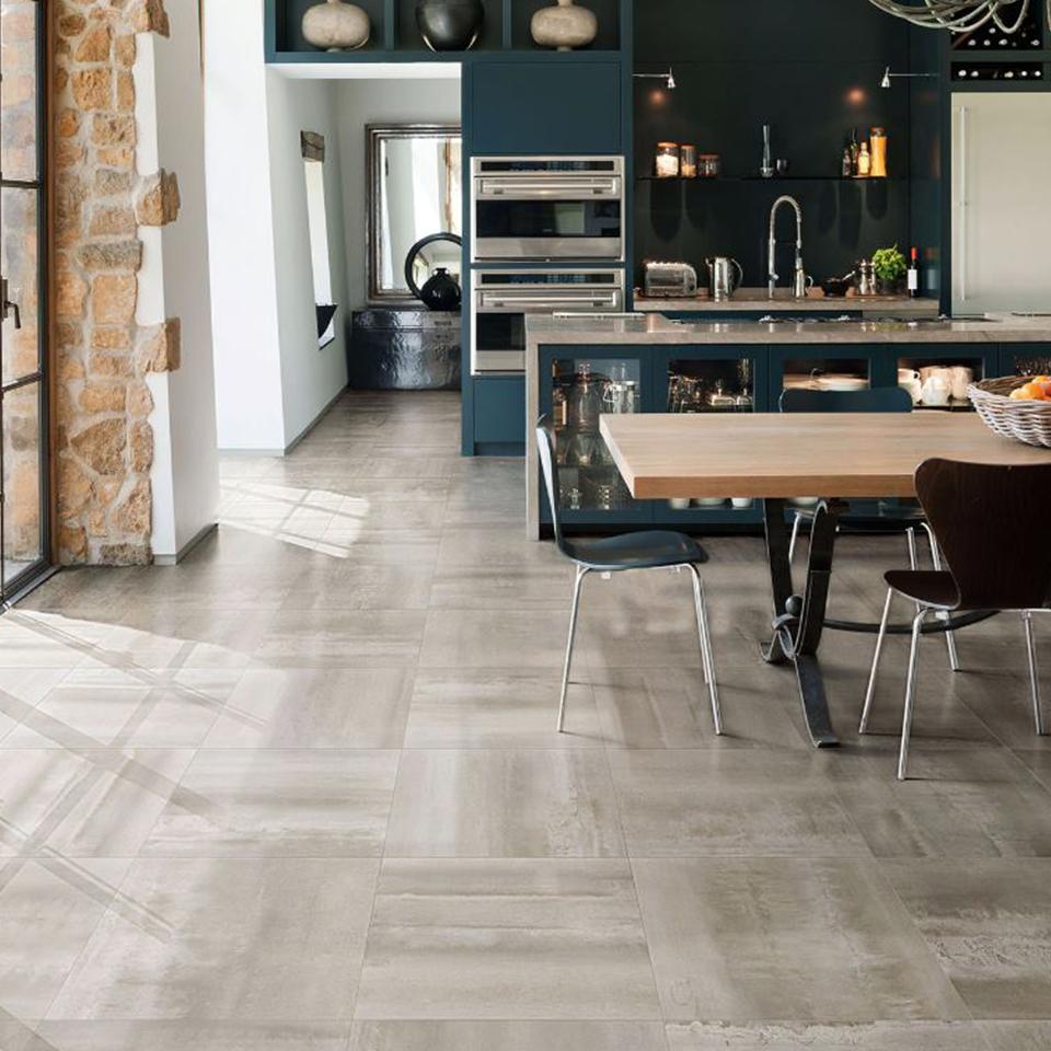 ceramiche e pavimenti naro agrigento