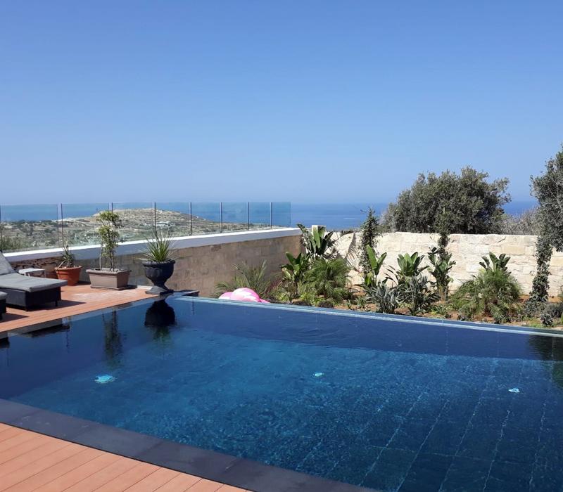 elite ceramiche pavimenti bagni sicilia
